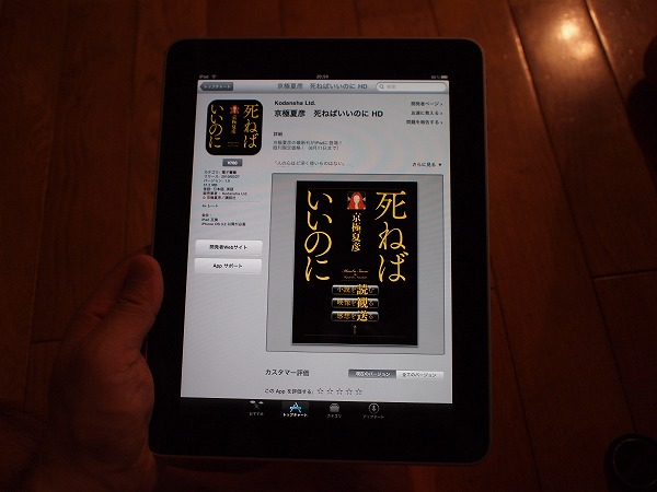 apple_ipad_digital_reading_03.jpg