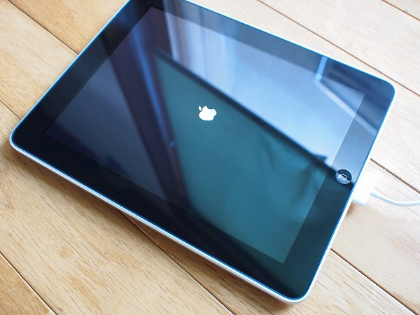 apple_ipad_reach_01.jpg