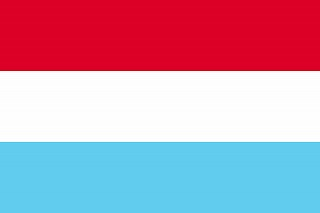 flag_luxembourg.jpg