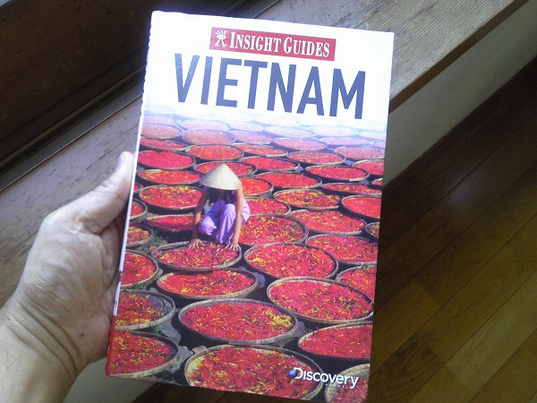 insight guides vietnam 01