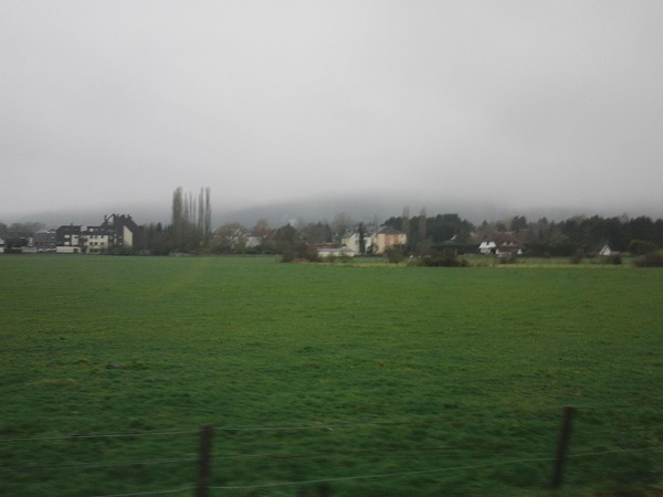 luxembourg_countryside01.jpg