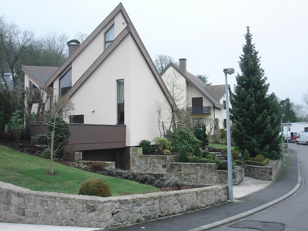 luxembourg_countryside04.jpg