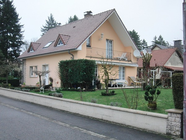 luxembourg_countryside07.jpg