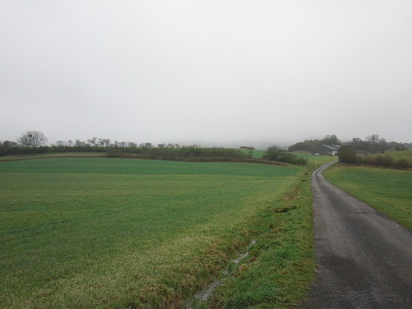 luxembourg_countryside18.jpg