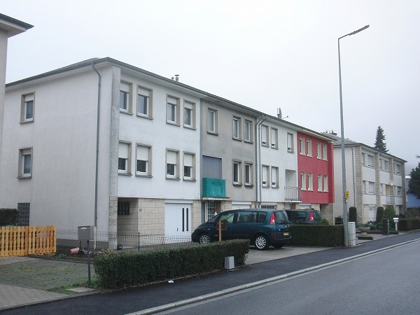 luxembourg_countryside32.jpg