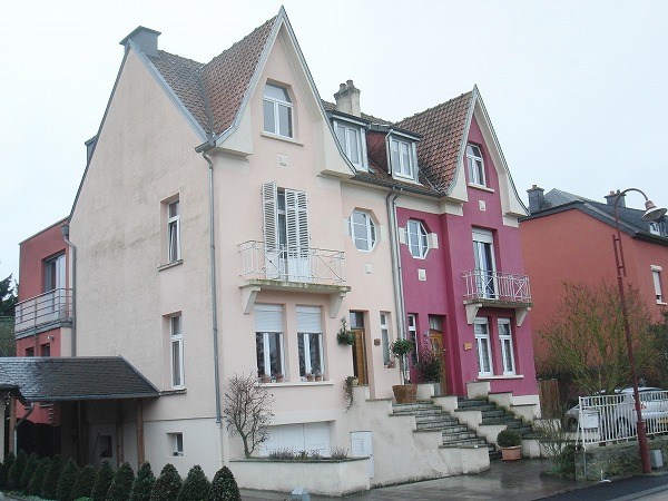 luxembourg_countryside33.jpg