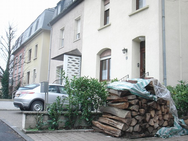 luxembourg_countryside36.jpg