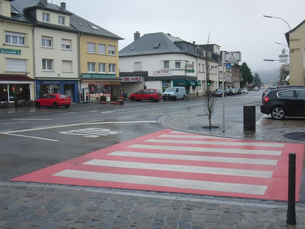 luxembourg_countryside38.jpg