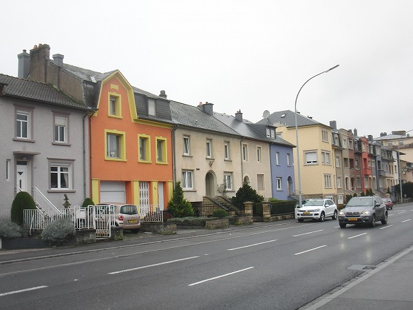 luxembourg_countryside47.jpg