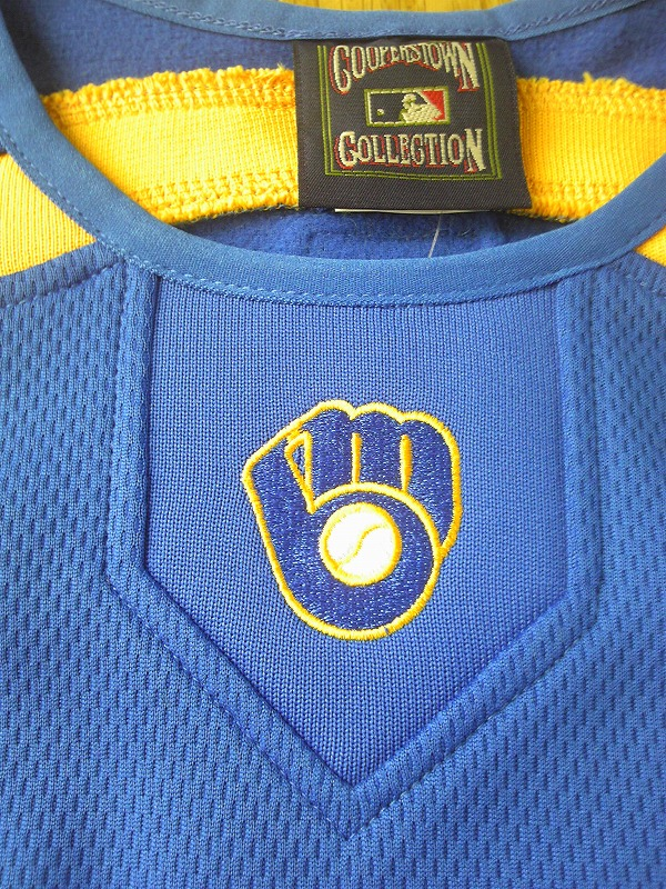 milwaukee_brewers_fleece_01.jpg