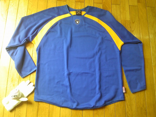 milwaukee_brewers_fleece_02.jpg