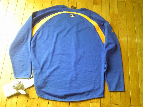 milwaukee_brewers_fleece_03.jpg