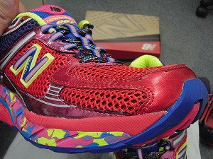 newbalance_mr967-rmc_01_small.jpg