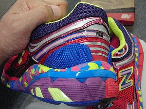 newbalance_mr967-rmc_08_small.jpg