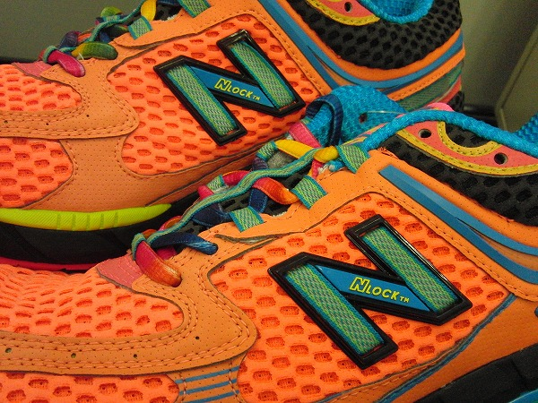 newbalance_mr967-rnn_02.jpg