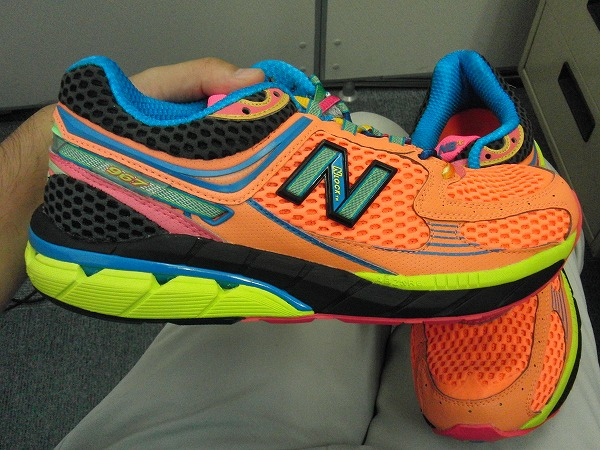 newbalance_mr967-rnn_06.jpg