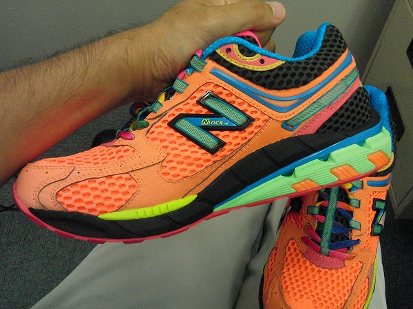 newbalance_mr967-rnn_07.jpg