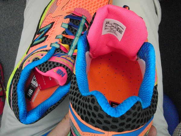newbalance_mr967-rnn_08.jpg