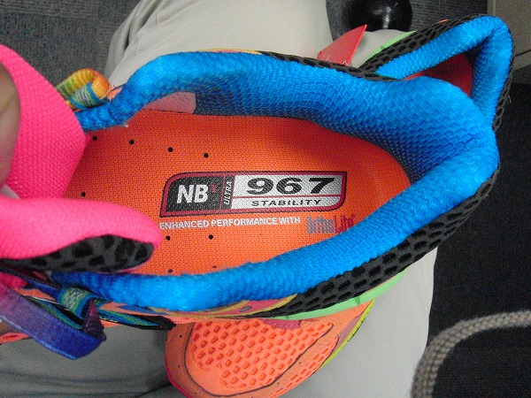 newbalance_mr967-rnn_09.jpg