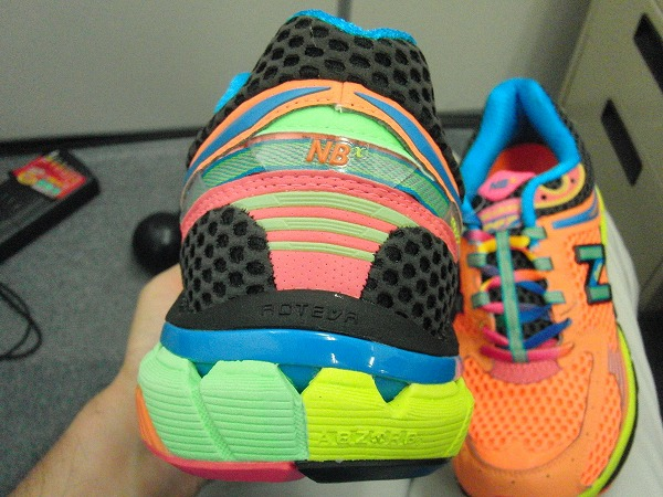 newbalance_mr967-rnn_10.jpg