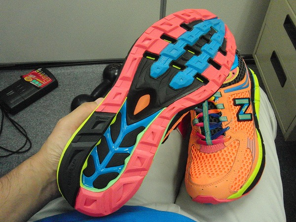 newbalance_mr967-rnn_12.jpg