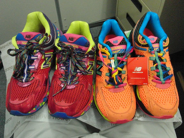 newbalance_mr967-rnn_13.jpg