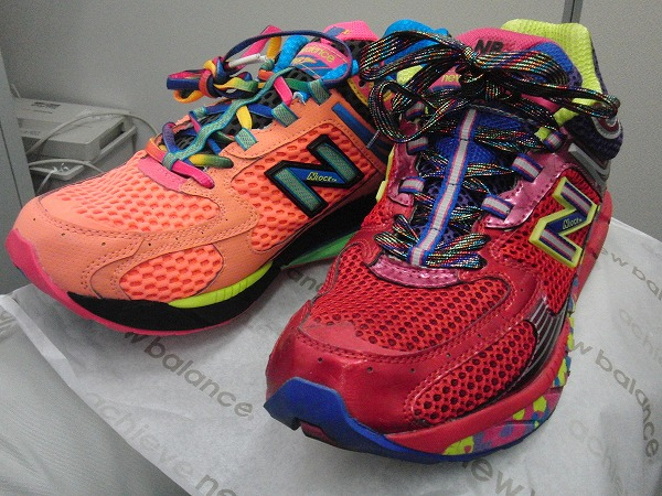 newbalance_mr967-rnn_14.jpg