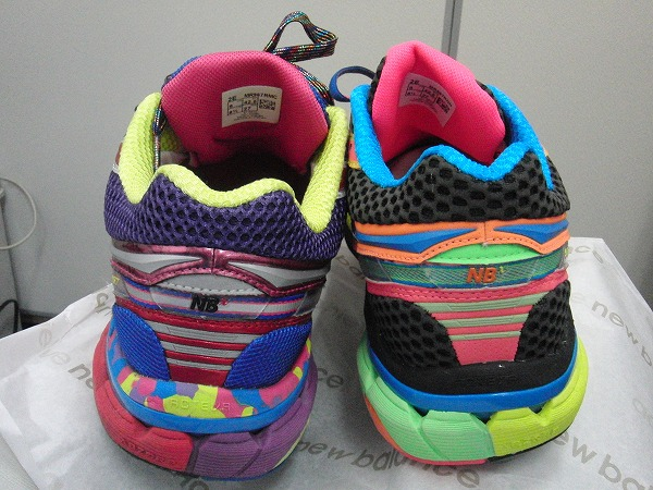 newbalance_mr967-rnn_16.jpg