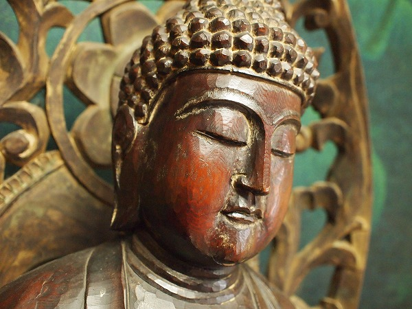 photo_face_of_buddha_00.jpg