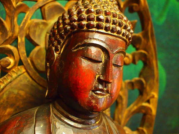 photo_face_of_buddha_01.jpg