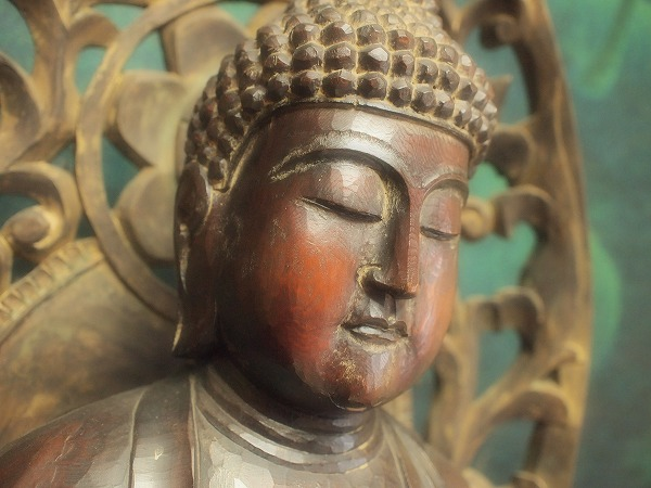 photo_face_of_buddha_02.jpg