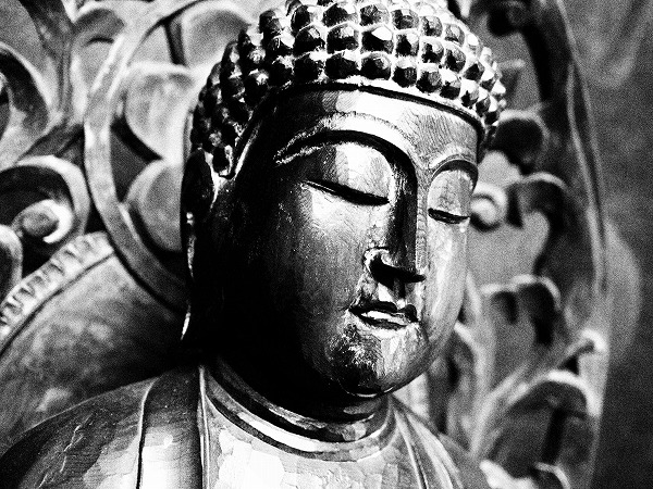 photo_face_of_buddha_03.jpg