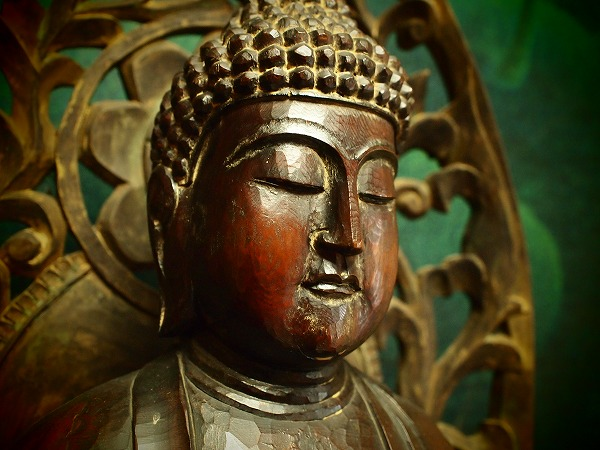 photo_face_of_buddha_04.jpg