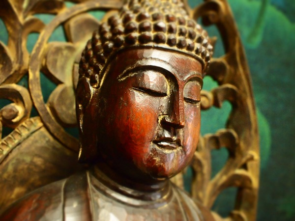 photo_face_of_buddha_05.jpg