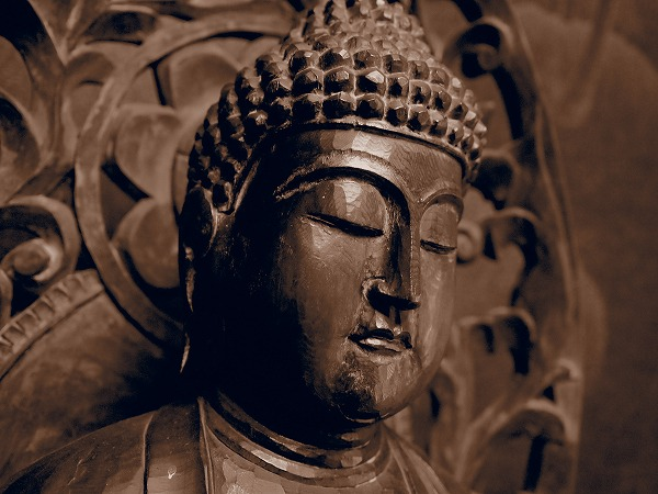photo_face_of_buddha_06.jpg