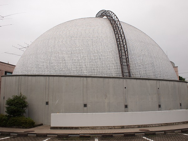 photo_hachioji_sciencedome_01.jpg