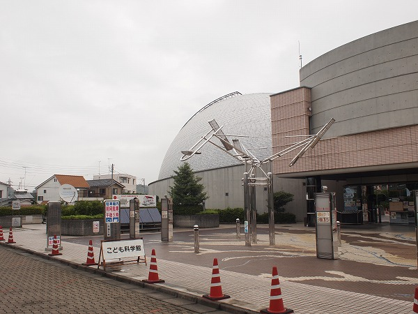 photo_hachioji_sciencedome_05.jpg