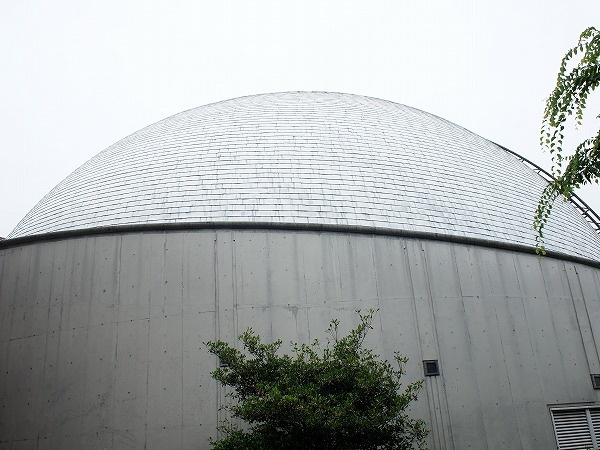 photo_hachioji_sciencedome_10.jpg