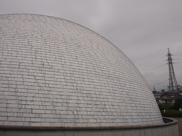 photo_hachioji_sciencedome_13.jpg