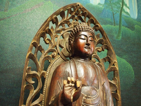 photo_statue_of_buddha_00.jpg