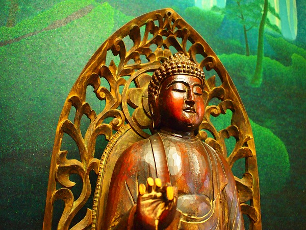 photo_statue_of_buddha_01.jpg