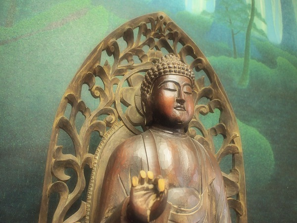 photo_statue_of_buddha_02.jpg