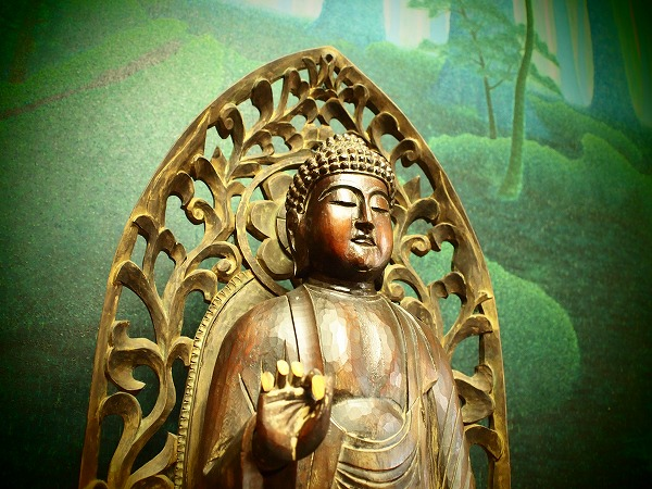 photo_statue_of_buddha_04.jpg