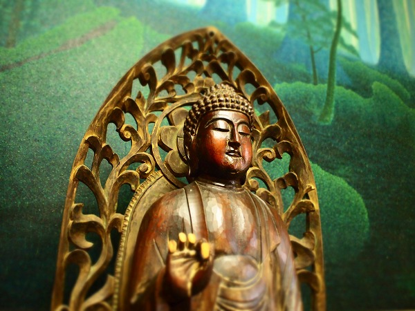 photo_statue_of_buddha_05.jpg