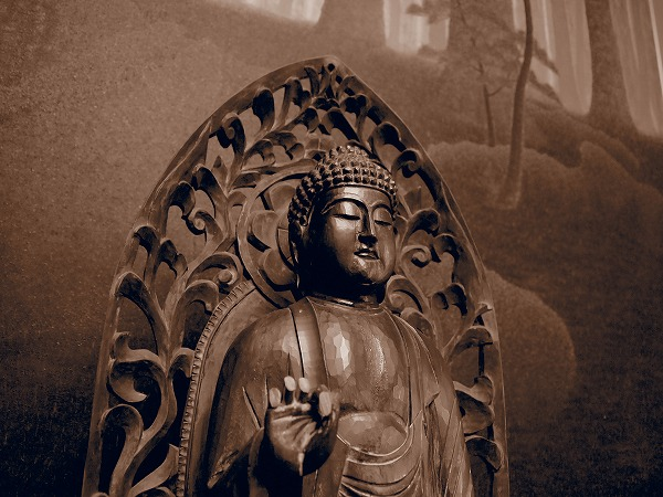 photo_statue_of_buddha_06.jpg