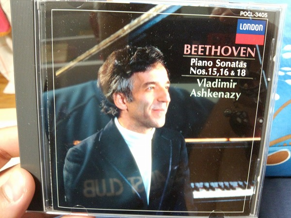 singapore_and_beethoven_12.jpg
