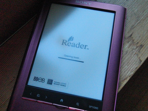 sony_reader_use_07.jpg
