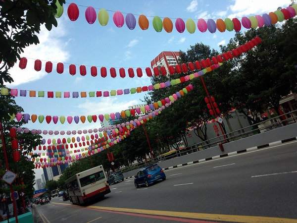 two_sides_of_singapore_20.jpg