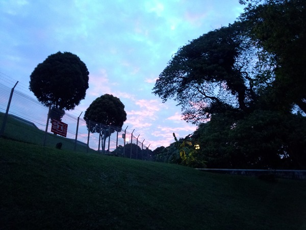 two_sides_of_singapore_40.jpg