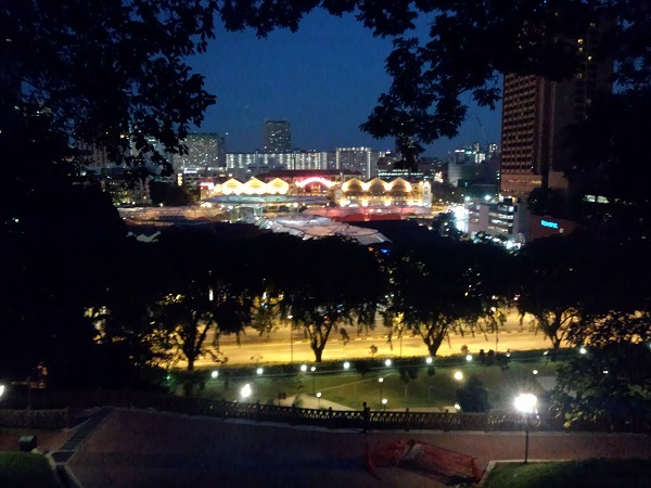 two_sides_of_singapore_44.jpg